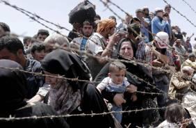 20151129-refugiados-sirios